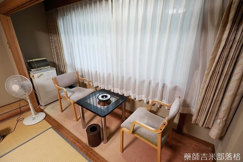 Tokyo_1709_0725.jpg