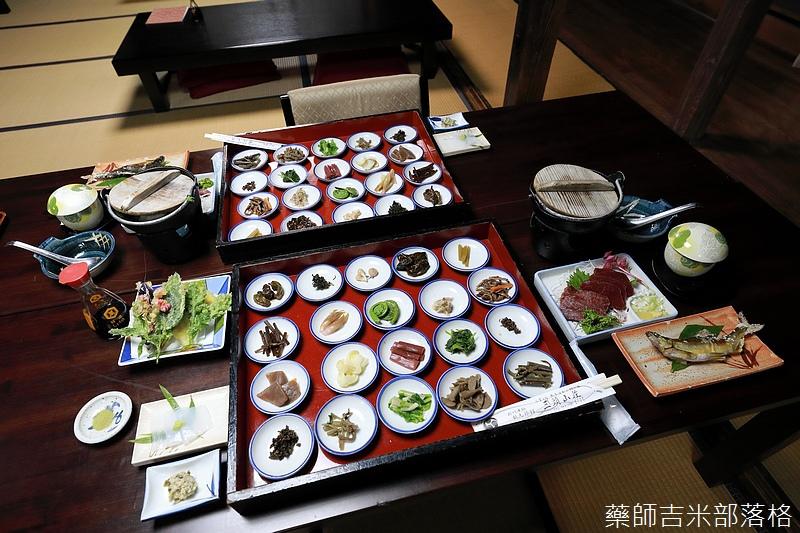 Tokyo_1709_0737.jpg