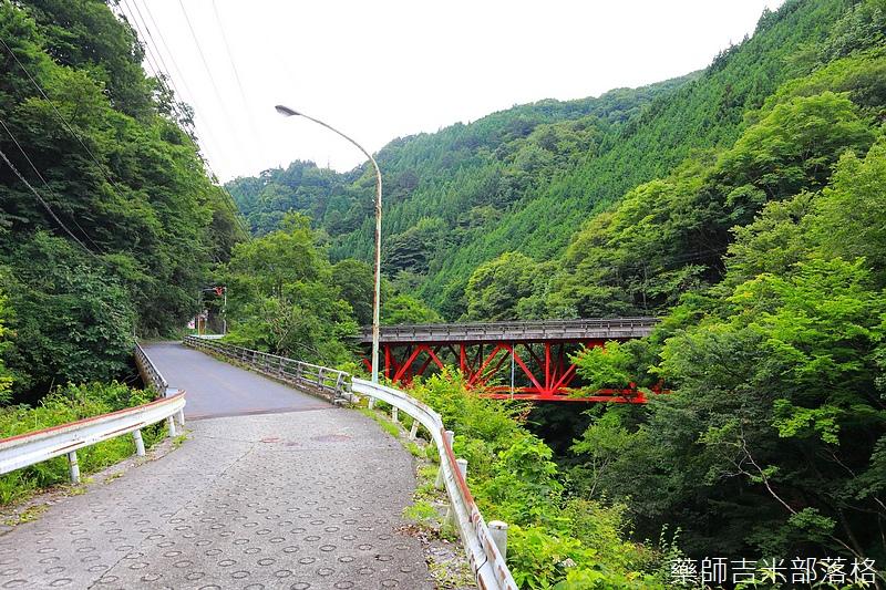 Tokyo_1709_0868.jpg