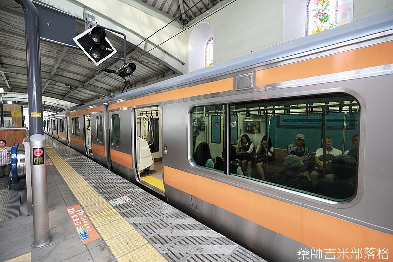 Tokyo_1709_1149.jpg