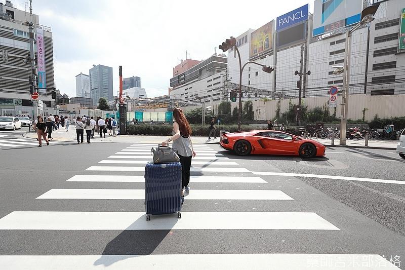 Tokyo_1709_1266.jpg
