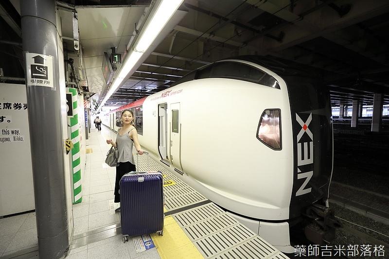 Tokyo_1709_1289.jpg