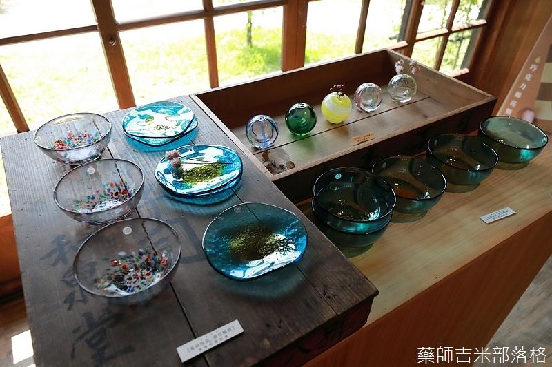 Chiayi_171001_084.jpg
