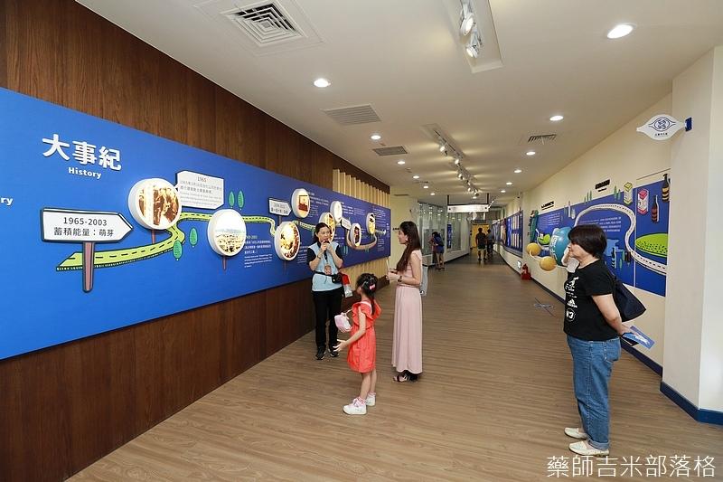 Formosa_Biomedical_055.jpg