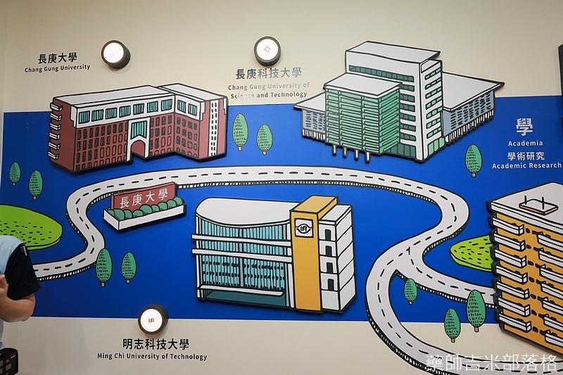 Formosa_Biomedical_065.jpg