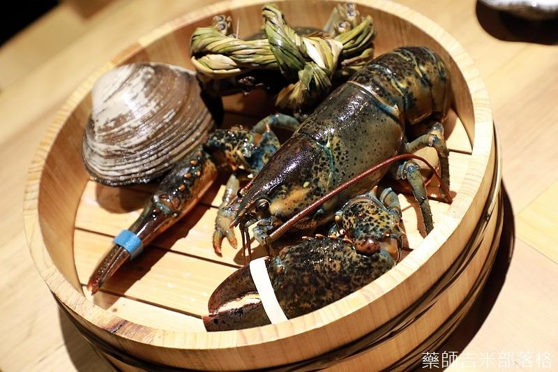 iroritaichung_17_035.jpg