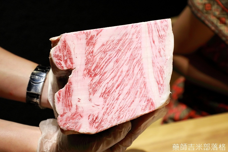 iroritaichung_17_054.jpg