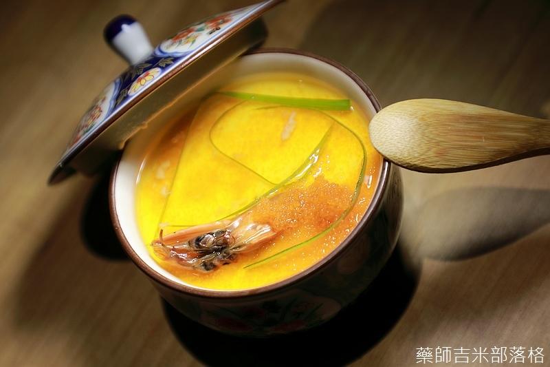 iroritaichung_17_062.jpg