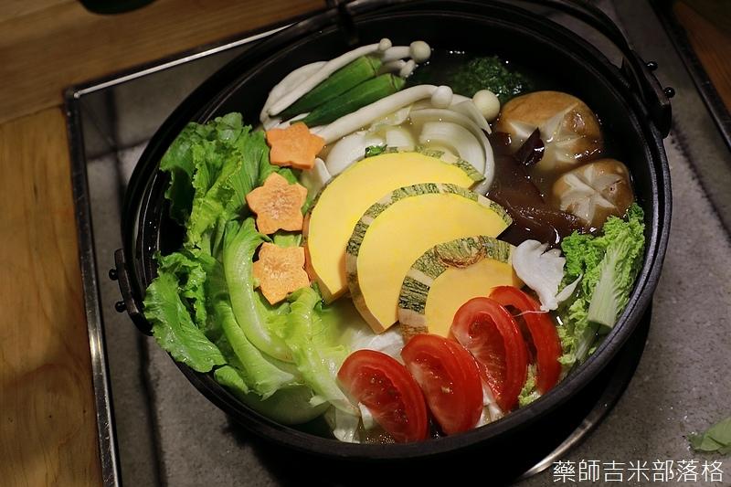 iroritaichung_17_092.jpg