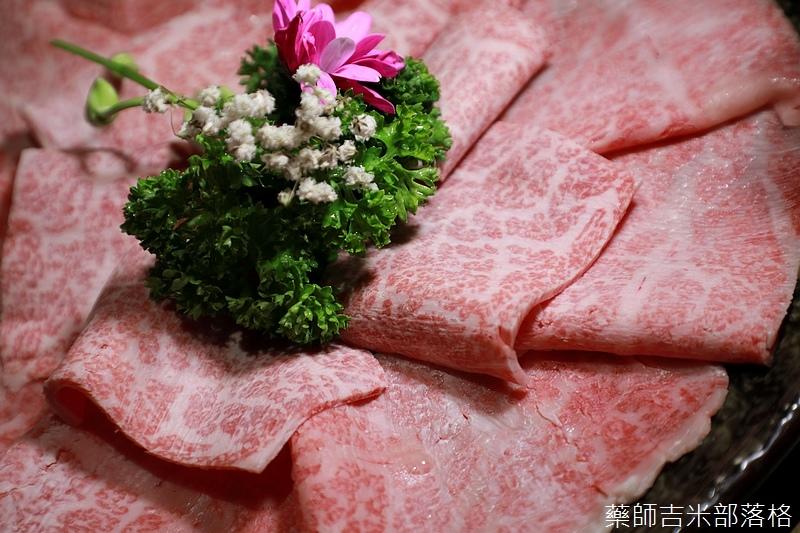 iroritaichung_17_112.jpg