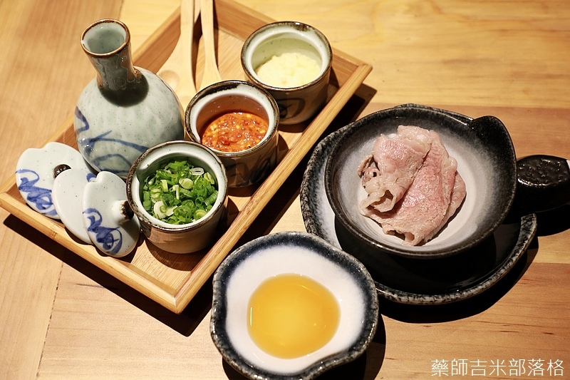 iroritaichung_17_190.jpg