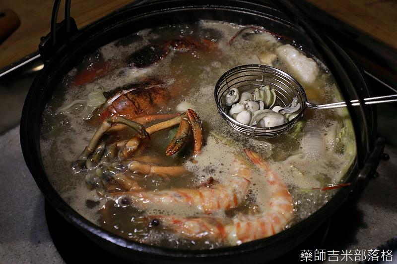 iroritaichung_17_223.jpg