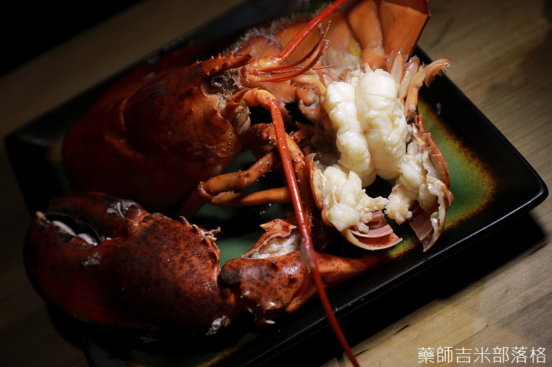 iroritaichung_17_240.jpg