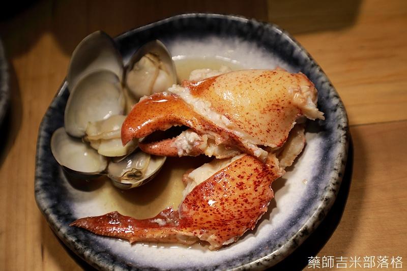 iroritaichung_17_246.jpg