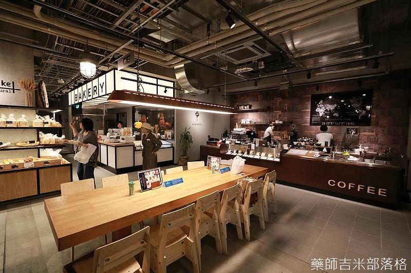 Hakodate_170925_059.jpg