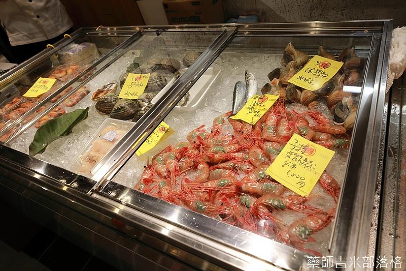 Hakodate_170925_071.jpg