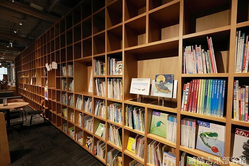 Hakodate_170925_159.jpg