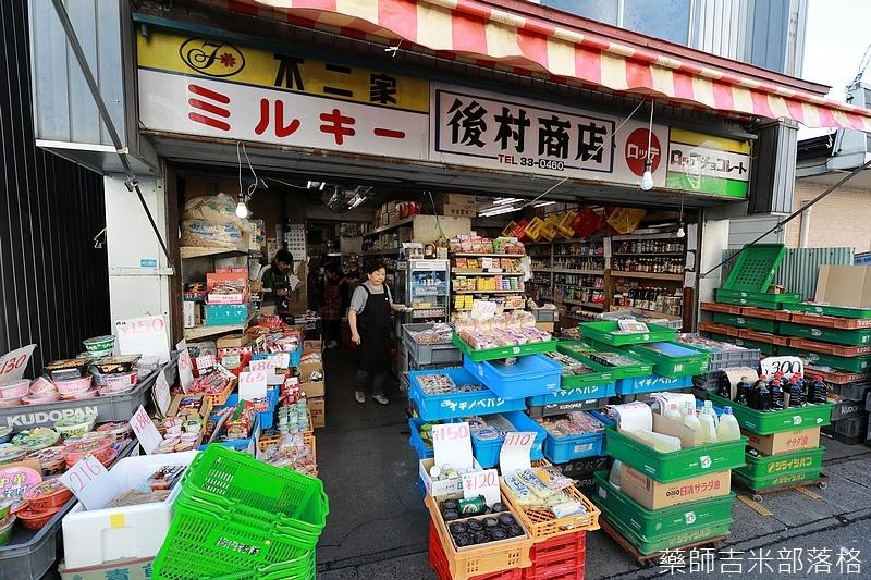 Aomori_170929_014.jpg