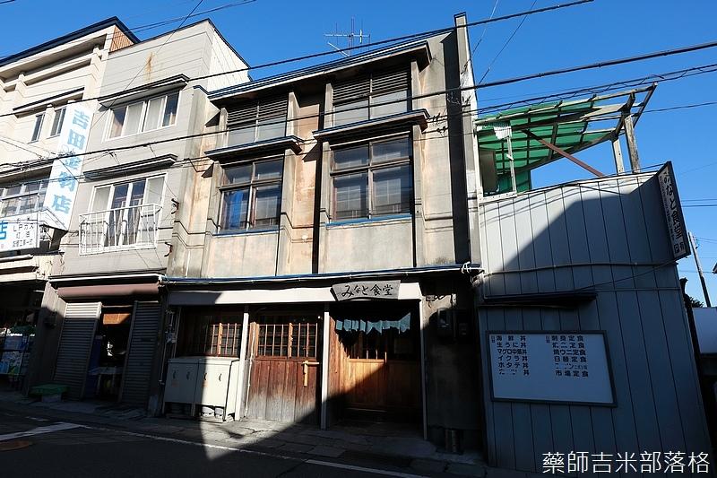 Aomori_170929_021.jpg