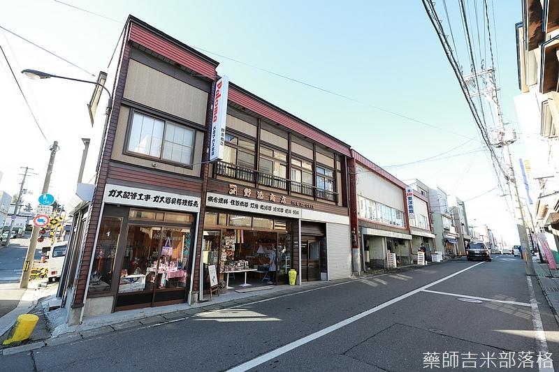 Aomori_170929_024.jpg
