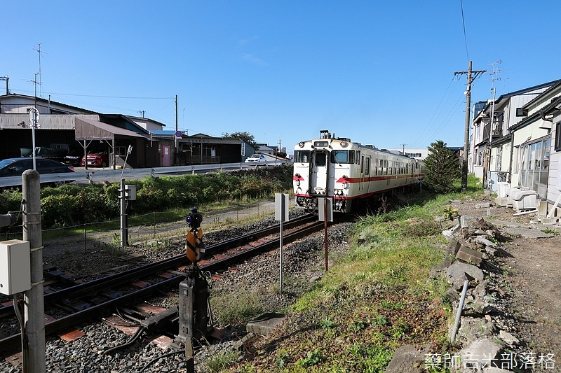 Aomori_170929_076.jpg