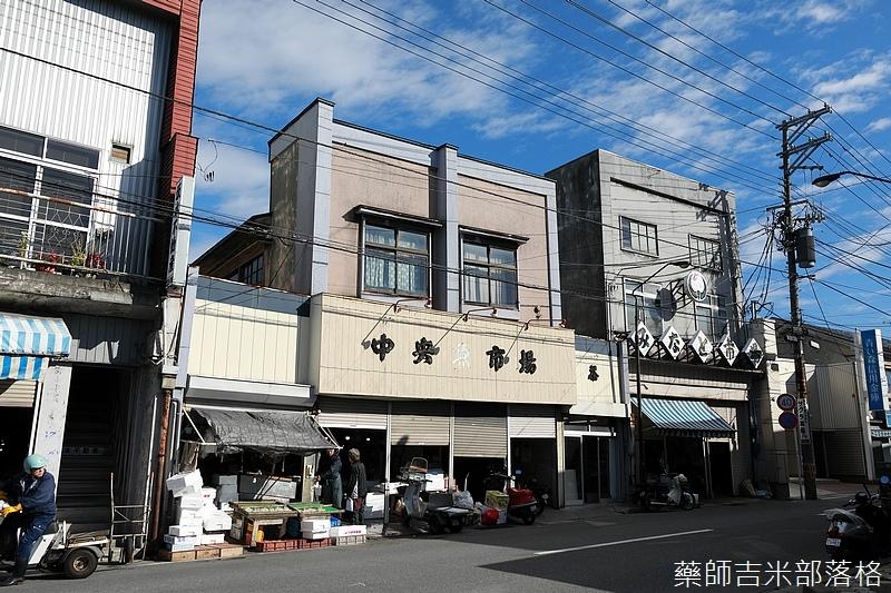 Aomori_170929_083.jpg