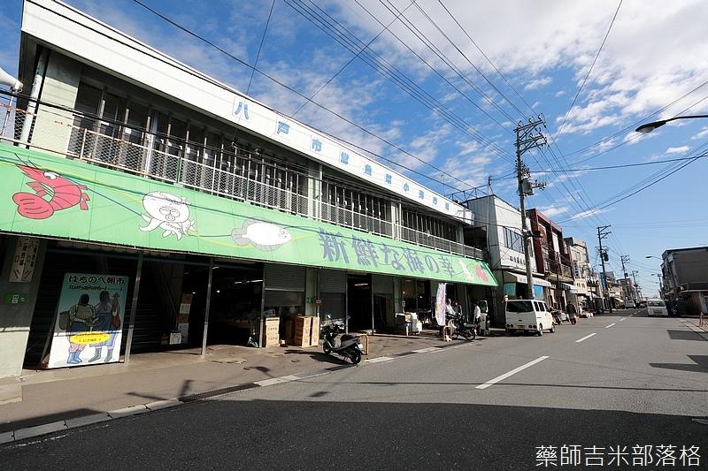 Aomori_170929_084.jpg