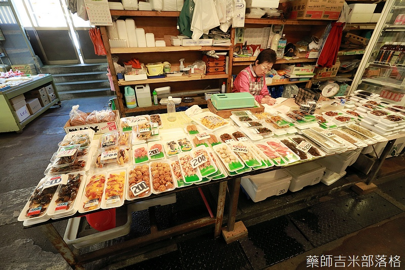 Aomori_170929_091.jpg