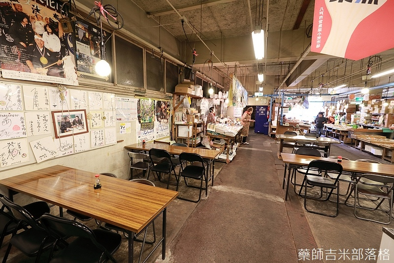 Aomori_170929_103.jpg