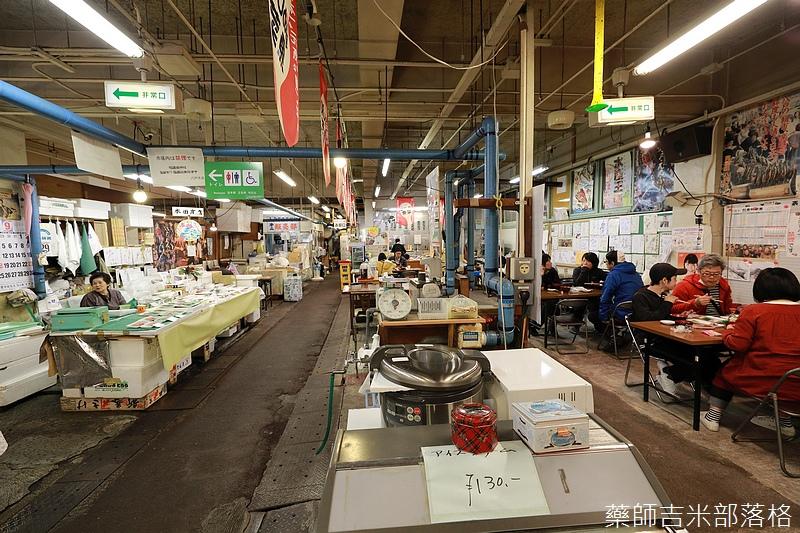 Aomori_170929_107.jpg