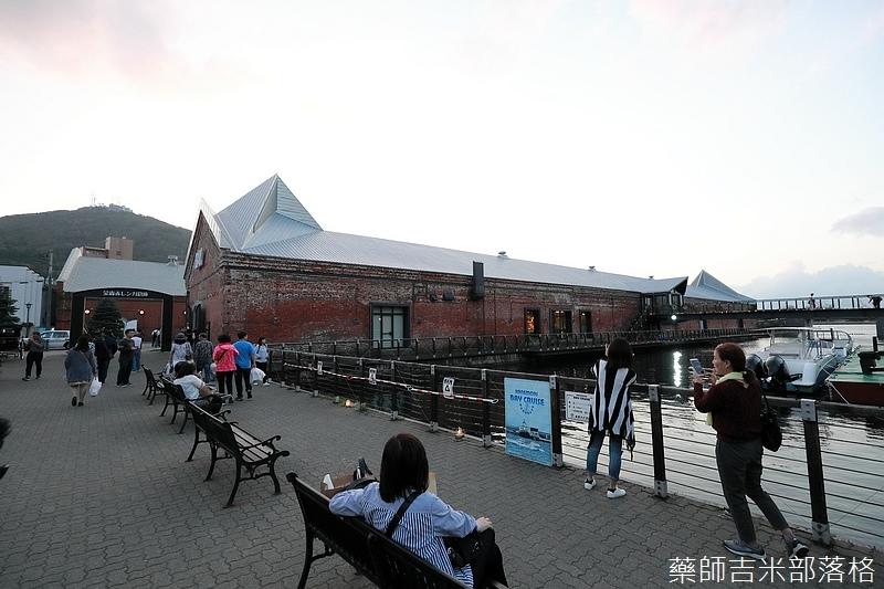 Hakodate_170925_228.jpg