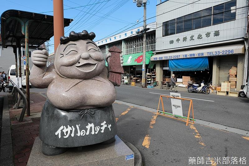 Aomori_170929_131.jpg