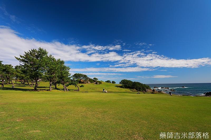 Aomori_170929_136.jpg