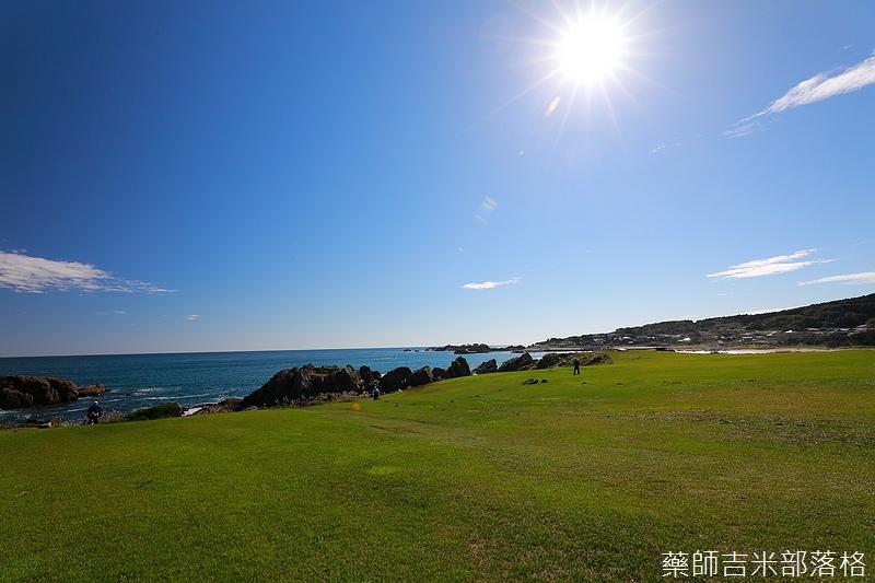Aomori_170929_142.jpg