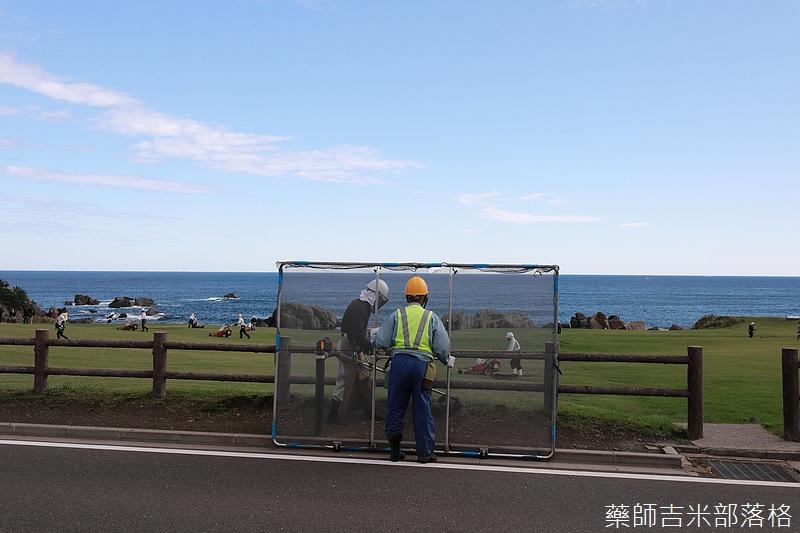 Aomori_170929_199.jpg