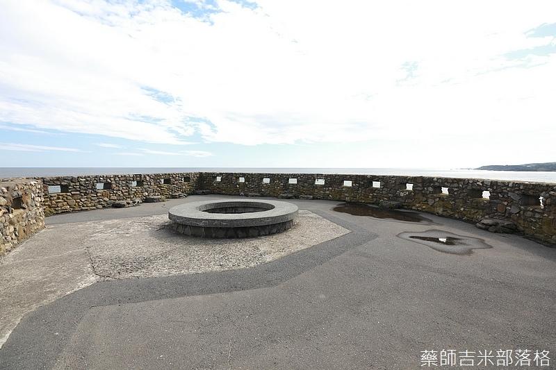 Aomori_170929_232.jpg
