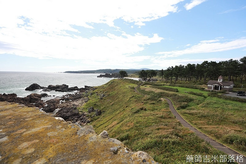 Aomori_170929_234.jpg