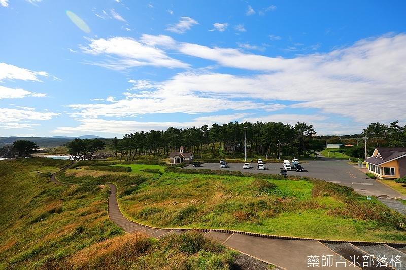 Aomori_170929_254.jpg