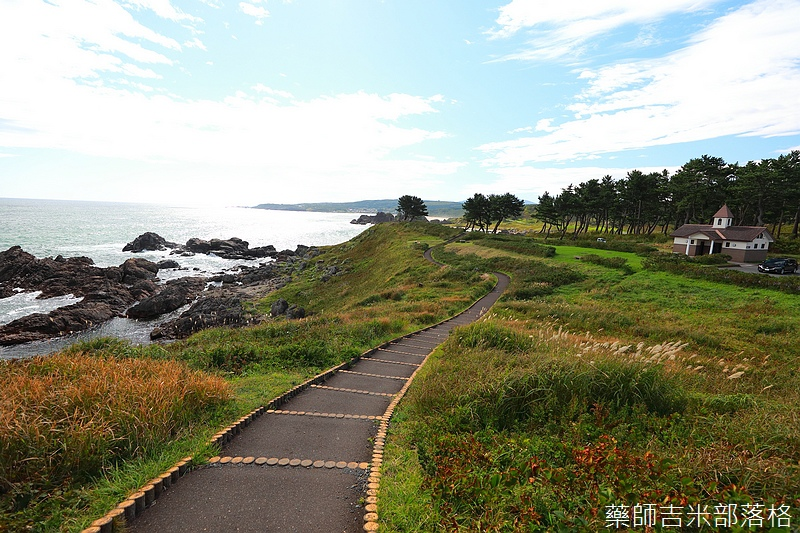 Aomori_170929_255.jpg