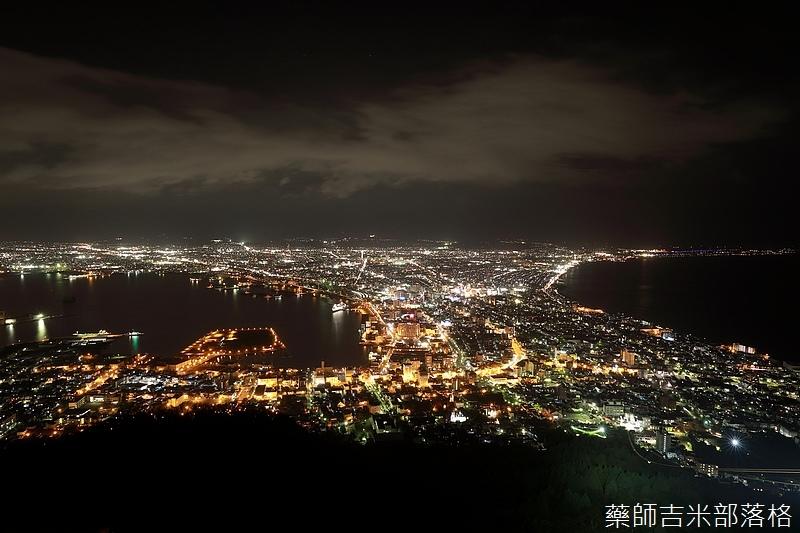 Hakodate_170925_365.jpg