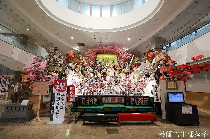 Aomori_170929_385.jpg