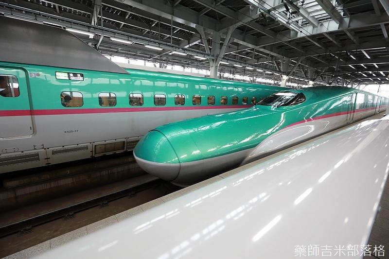 Aomori_170929_445.jpg