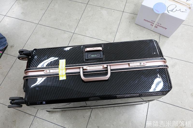 Aomori_170929_470.jpg