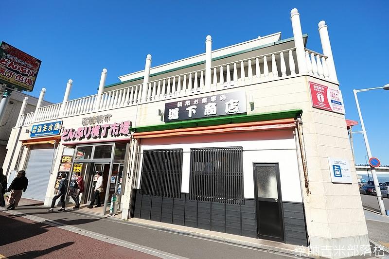 Hakodate_170926_002.jpg