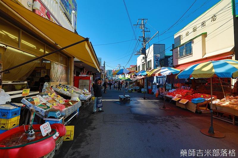 Hakodate_170926_031.jpg