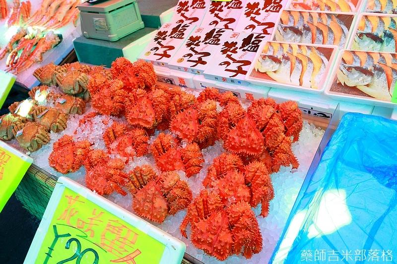 Hakodate_170926_036.jpg