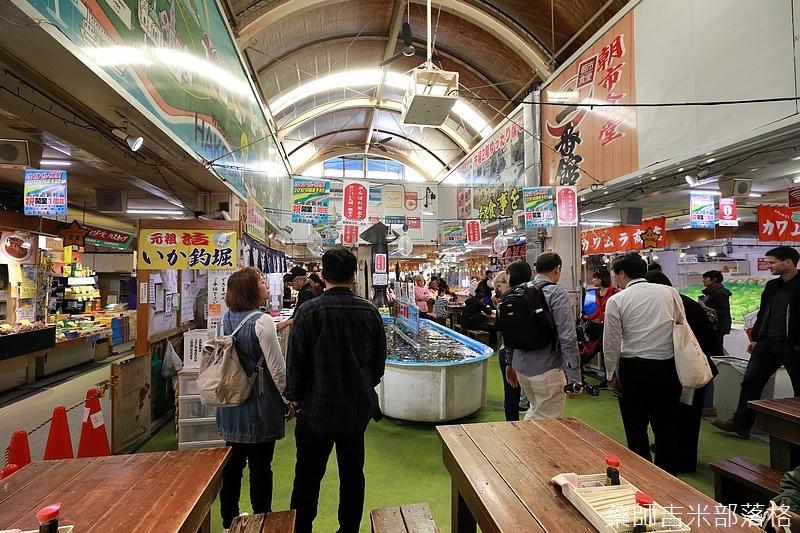 Hakodate_170926_050.jpg