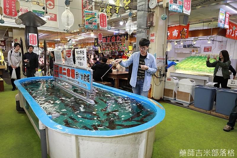 Hakodate_170926_074.jpg