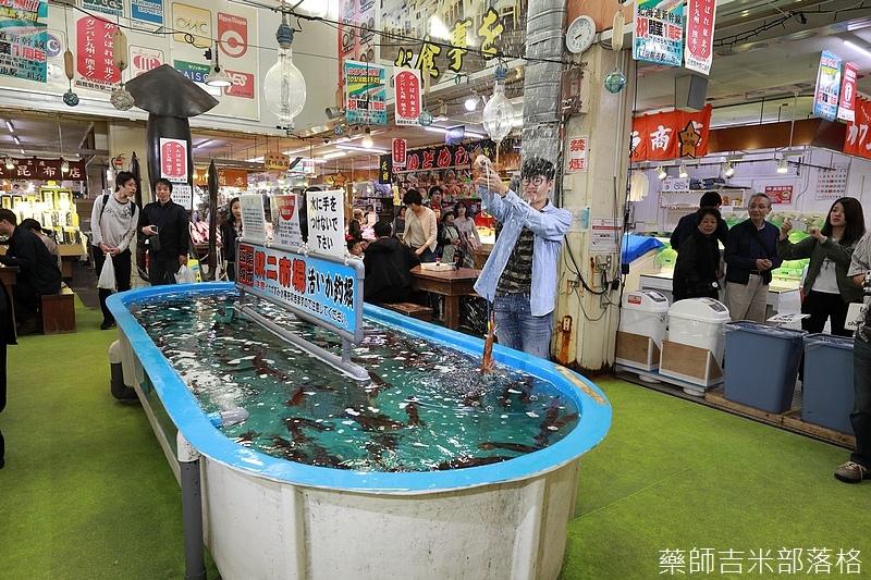 Hakodate_170926_075.jpg