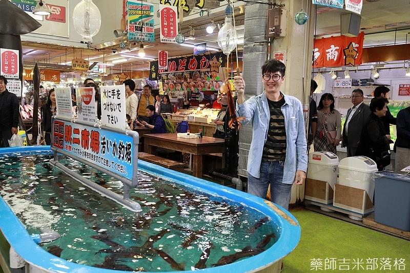 Hakodate_170926_080.jpg